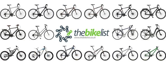 Find Your Perfect Bike With Our Independent Comparison Website