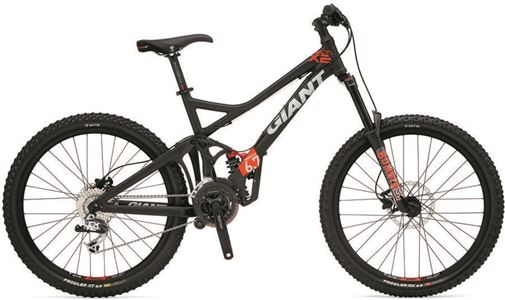 2009 Giant Reign 2 Specifications http://www.thebikelist.co.uk/giant/reign-x-2-2009