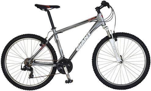 Snow Bike furthermore Scott speedster s40 furthermore Revel 3 2012 as well Cayo 105  pact 2010 in addition Hoy Shizuoka 002 2014. on xxs models