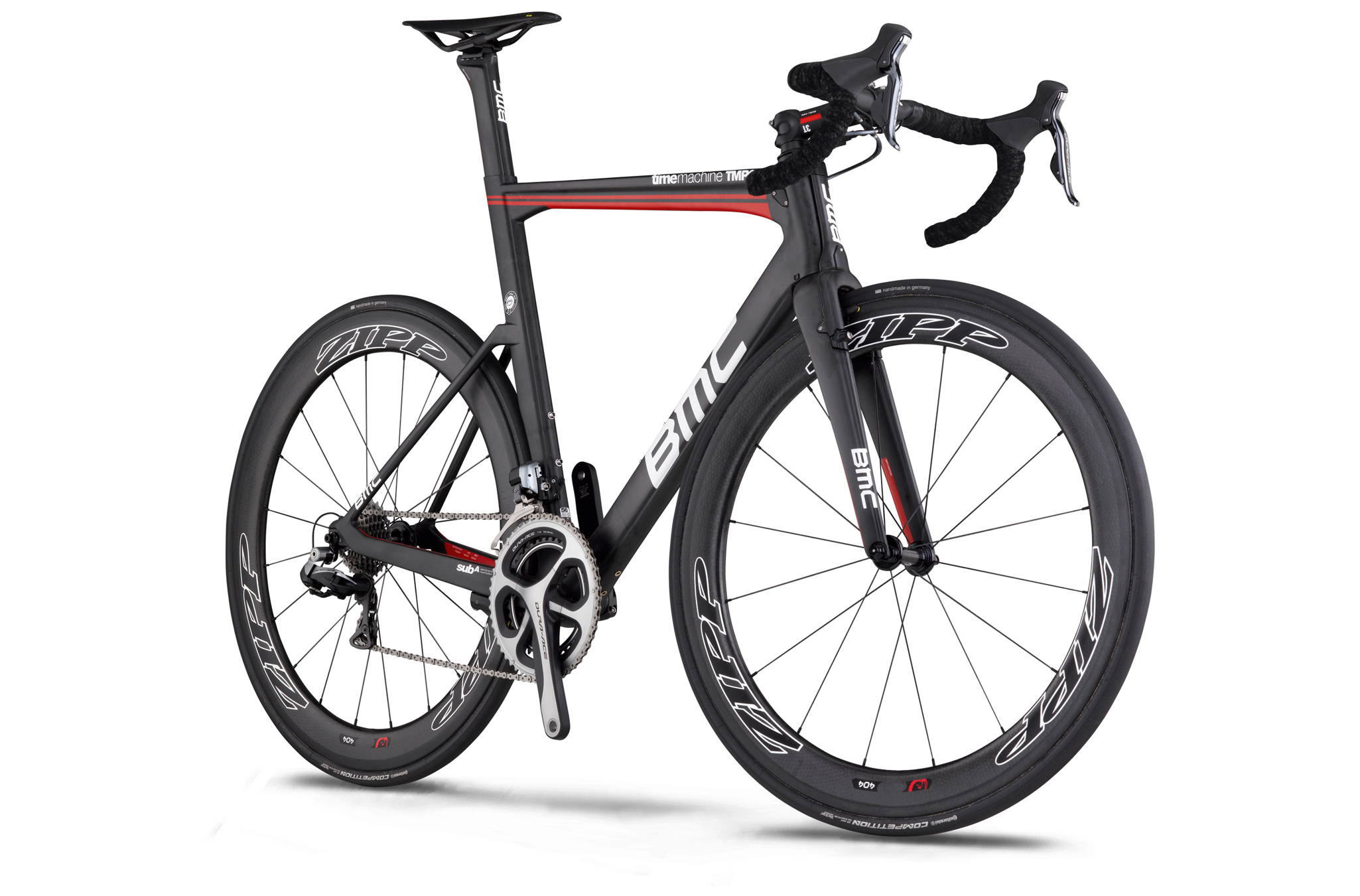 Bmc Timemachine Tmr01 Dura Ace Di2 2014 Review The Bike List