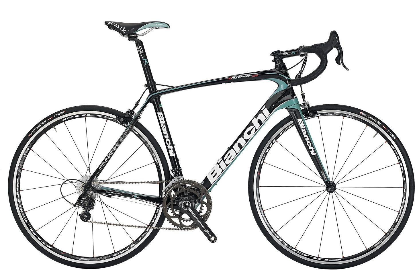 search results bianchi infinito cv review html