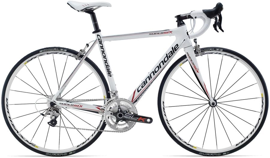 Cannondale SuperSix EVO – 15,000+ Mile Review | Extreme ...