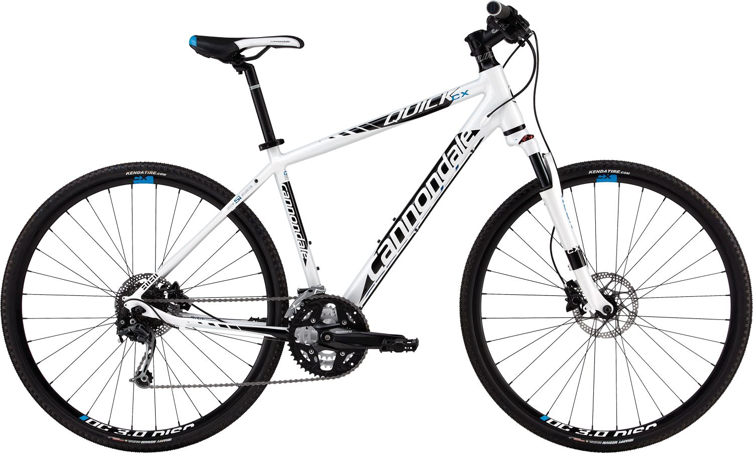 Cannondale 2013 models submited images