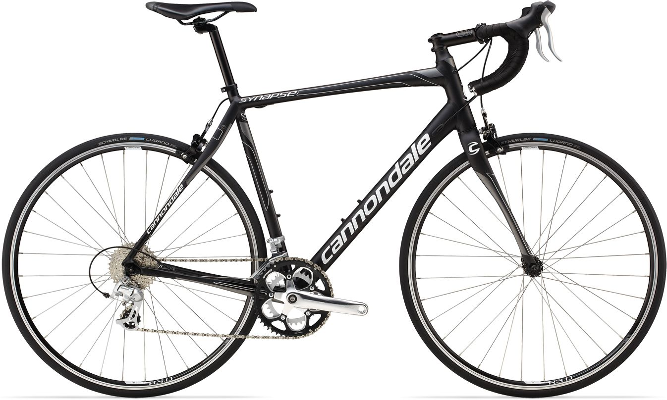 Cannondale synapse 8 2300 2013 pictures to pin on pinterest