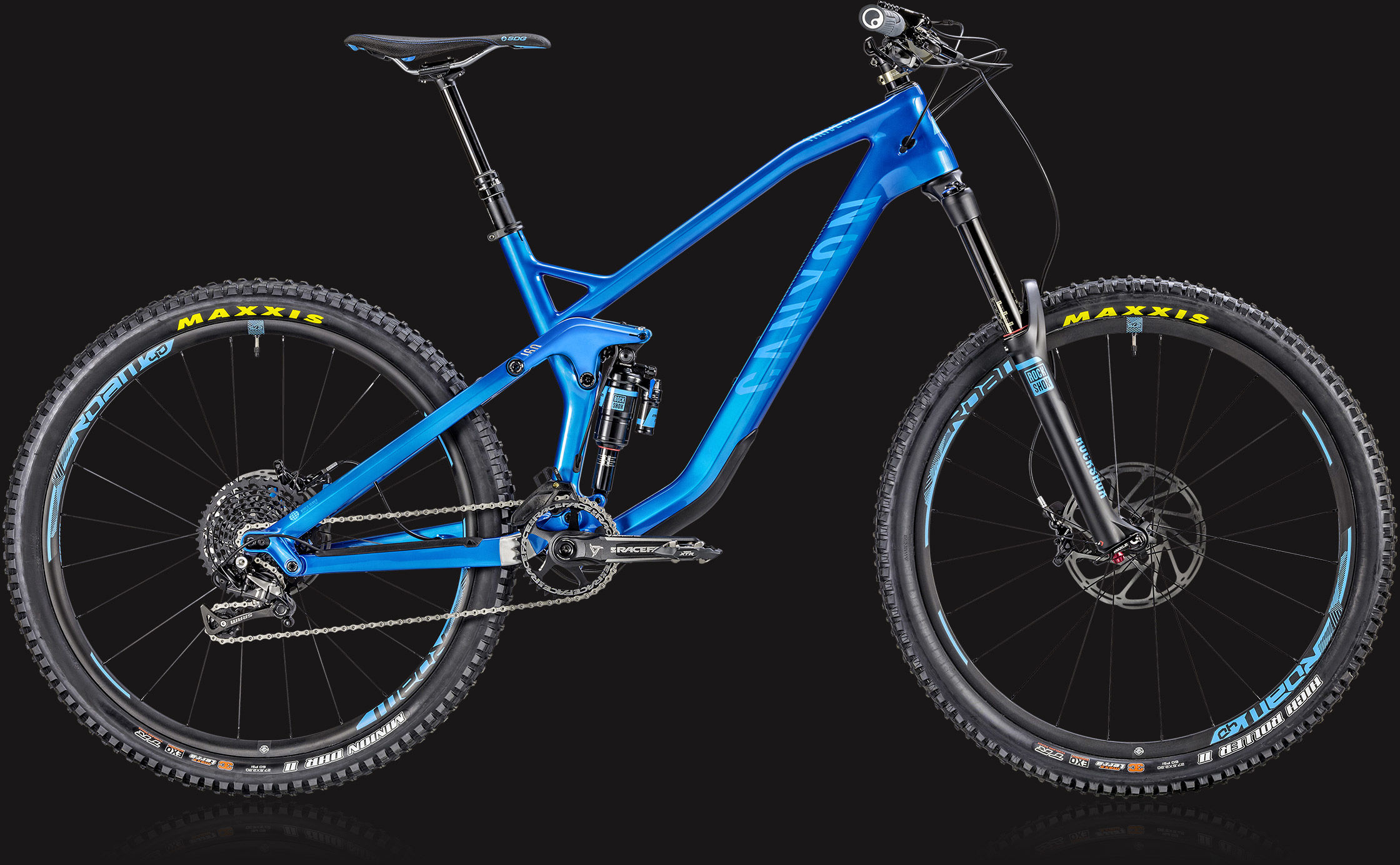 Canyon Strive Cf 8 0 Race 2014 Review The Bike List