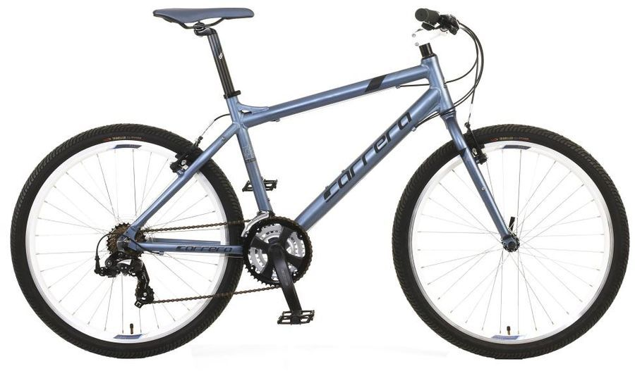 http://www.thebikelist.co.uk/images/models/Carrera/2012/Carrera-Subway-Limited-Edition_12/Subway%20limited%20ed.jpg
