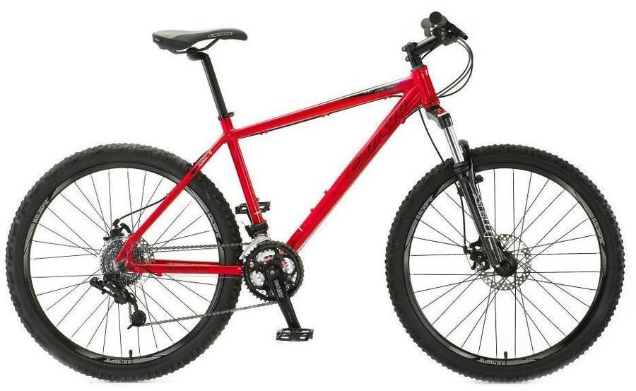 Image Result For Mens Hybrid Bicycles