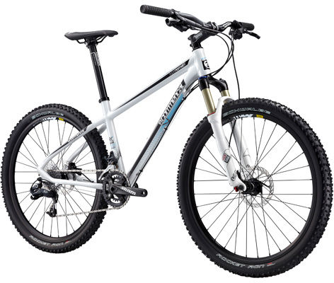 Commencal Supernormal 2 26 2012 Review The Bike List