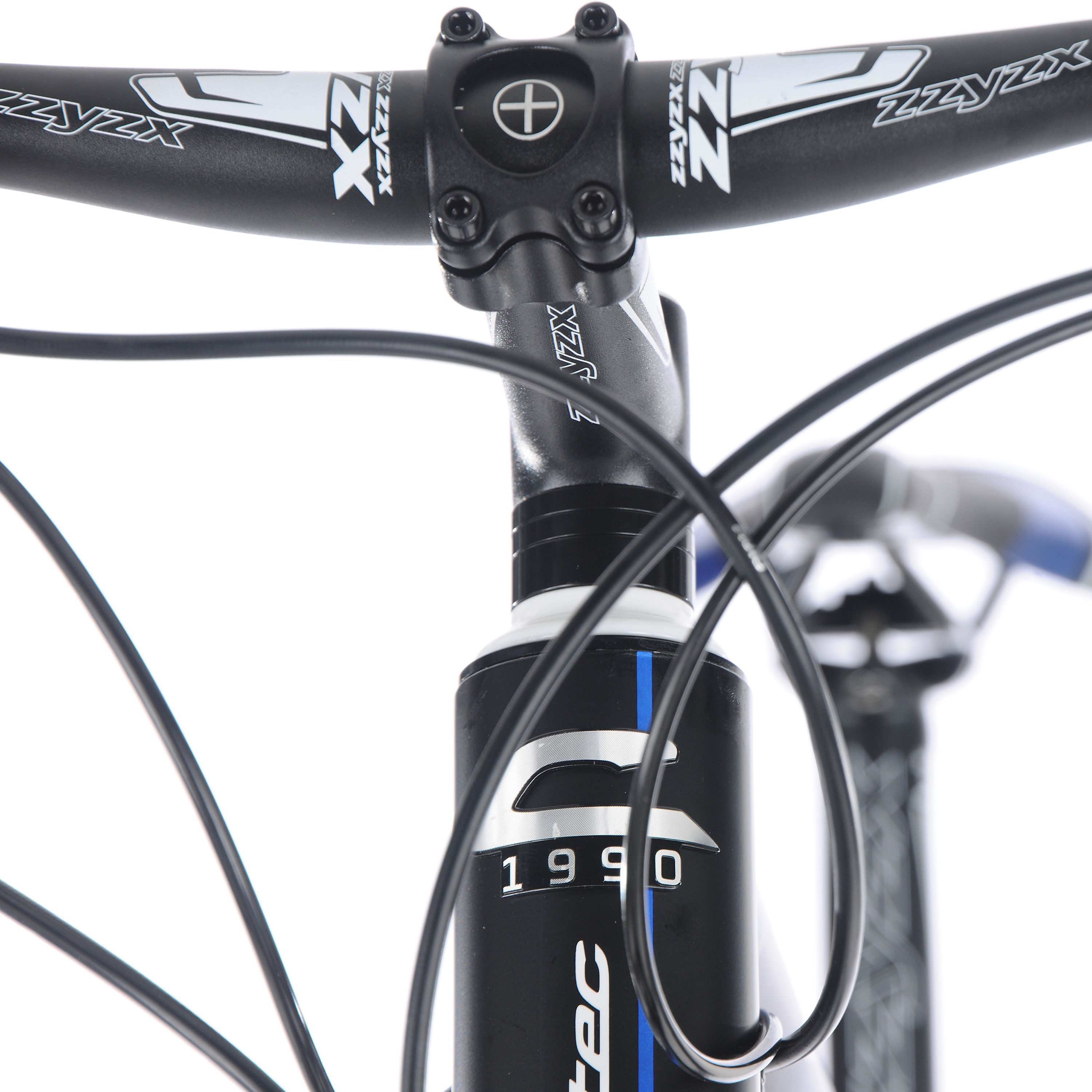 Corratec X Vert Limited Edition Bike 2013 Review The