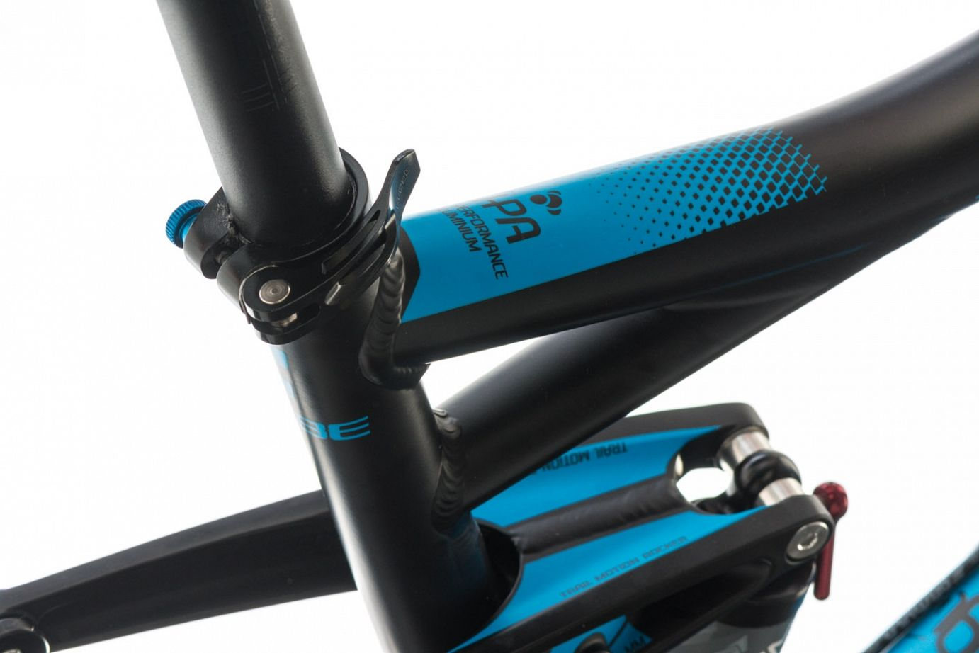 Cube Fritzz 160 Hpa Pro 27 5 2014 Review The Bike List