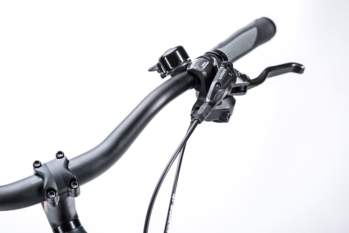 Cube Touring Sl 2015 Review The Bike List