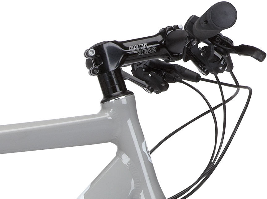 Eastway Fb3 0 2014 Review The Bike List