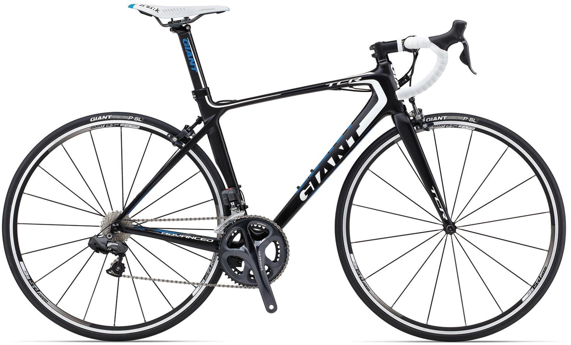 giant tcr advanced sl 0 2013 review