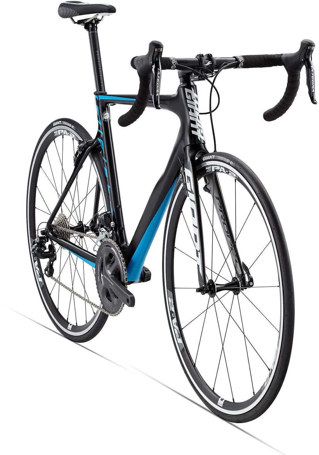 giant propel advanced 0 2015 review