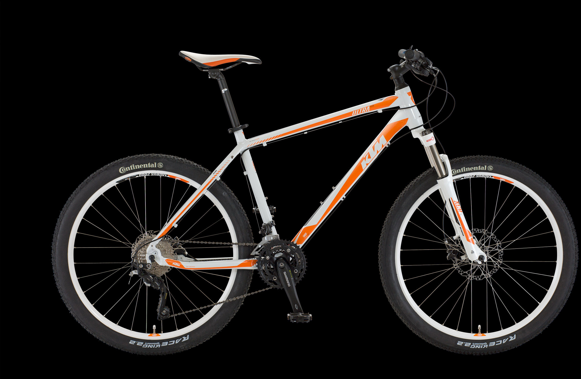 Ktm Ultra Flite 2013 Review The Bike List