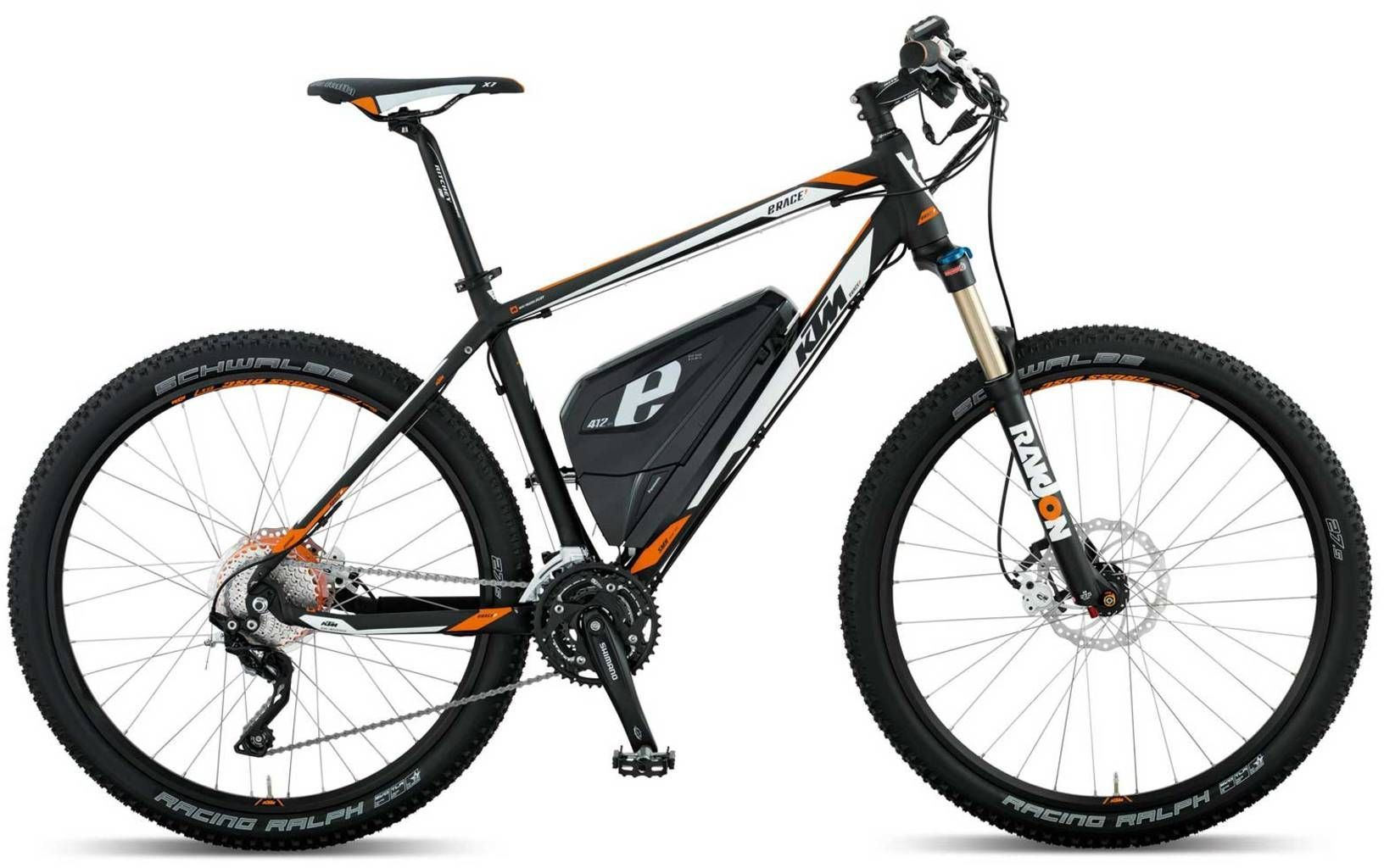 ktm e race p 27 5 2014 review the bike list. Black Bedroom Furniture Sets. Home Design Ideas