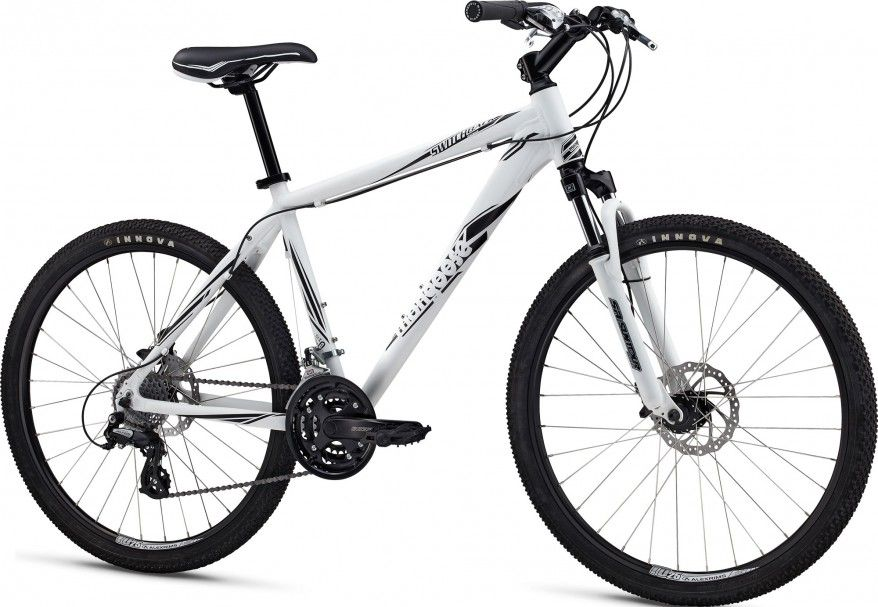 Mongoose Switchback Expert 2012 Review The Bike List