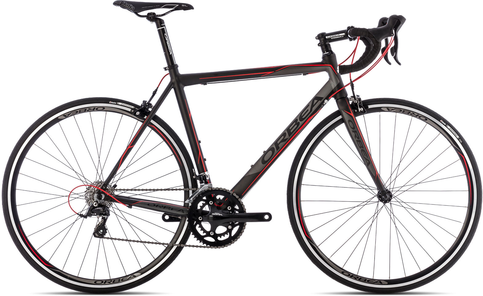 Watch gears likewise Cyclo Cross Alloy 2014 in addition 2012 11 01 archive moreover Cog config configuration configure gear icon in addition Temps Horloge Engrenages Dessin Gm513137899 47741556. on cogs and gears