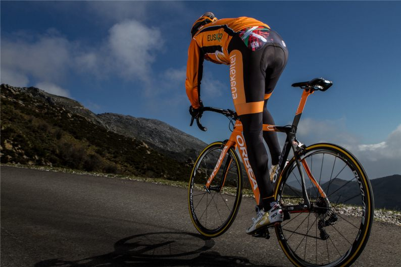 Orbea Orca M22 2014 Review The Bike List