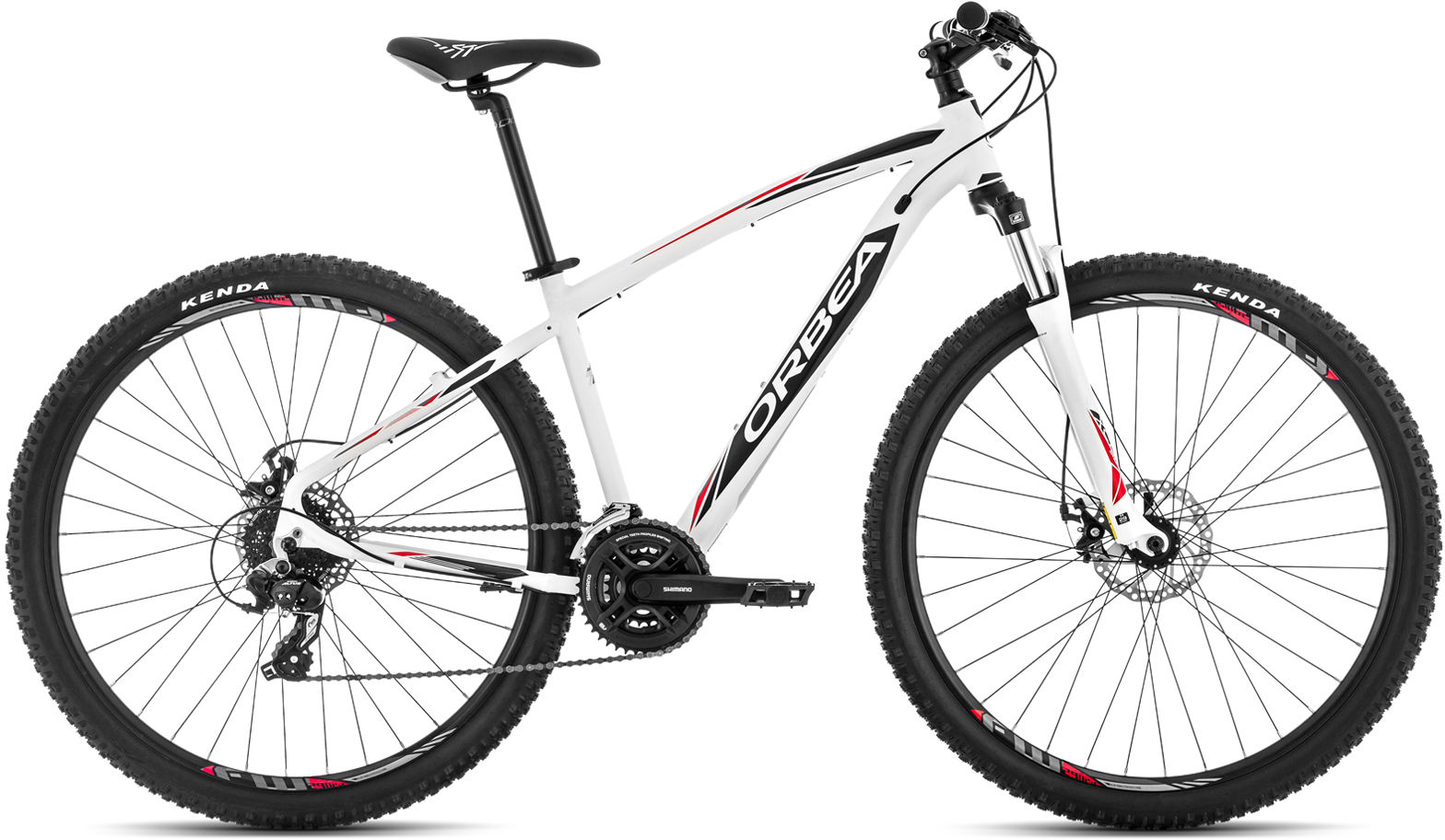 Orbea Sport 29 10 2014 review