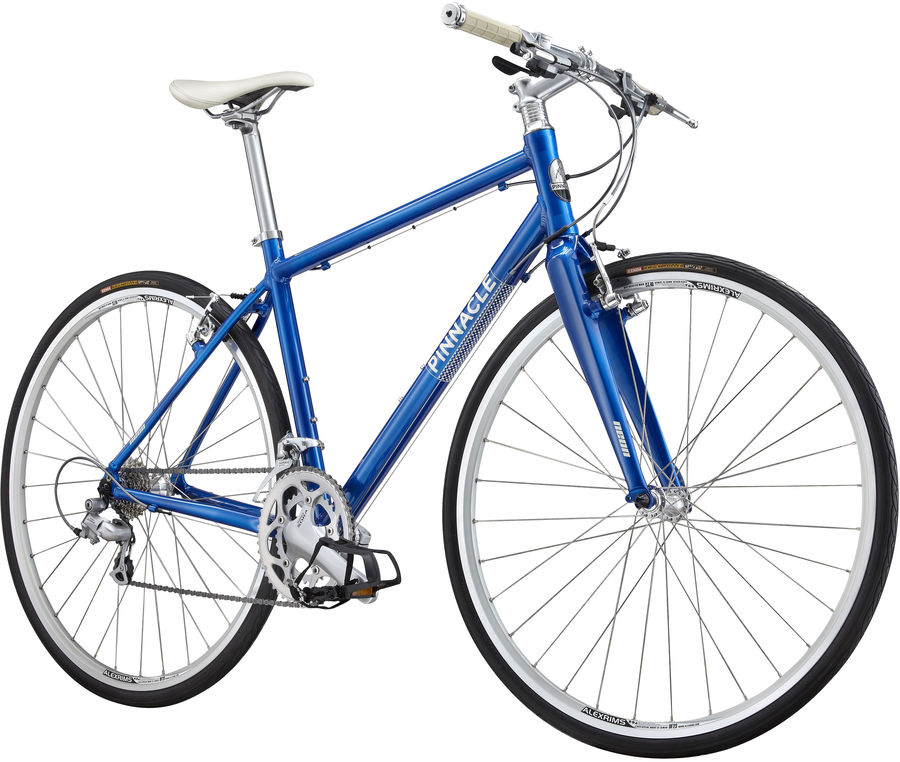 2015 Best Hybrid Bikes Autos Post