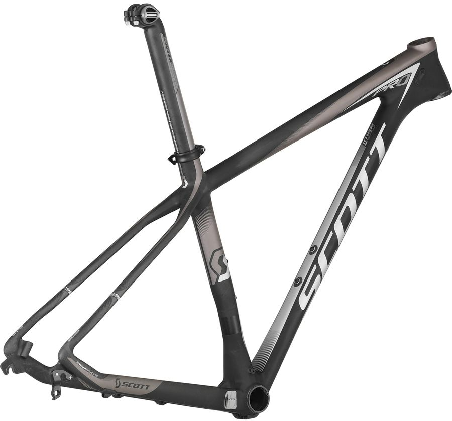 Perfect Scale Pro Reviews Of Scott Scale 29 Pro Frame 2012 Review The Bike List