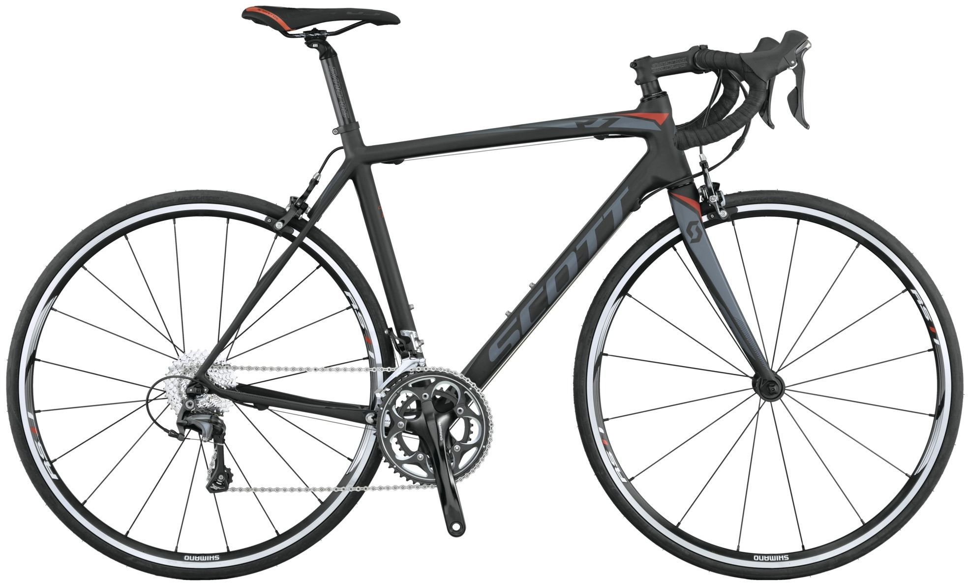 53f3c9f184b Scott CR1 10 2015 review - The Bike List