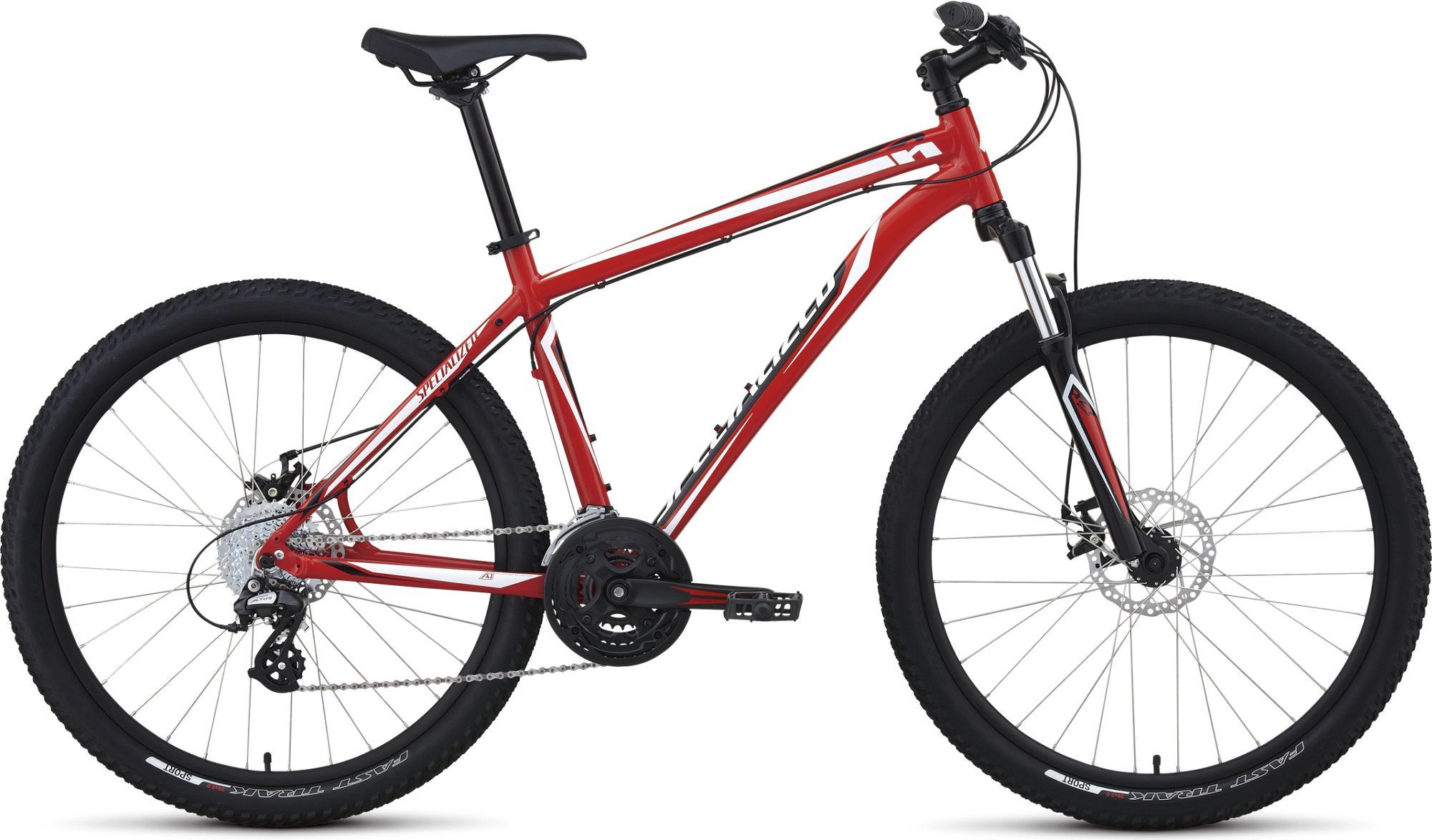 2013 Specialized Bikes submited images.