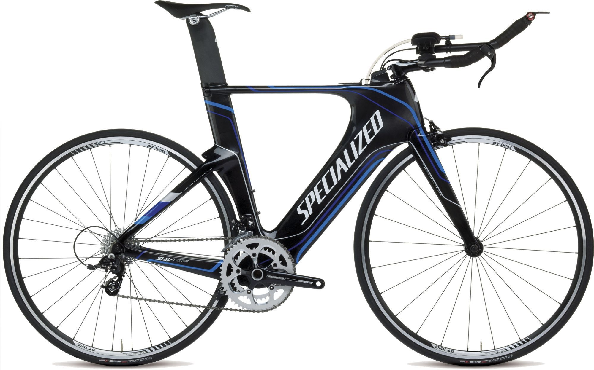 Specialized Shiv Comp 2013 Review The Bike List