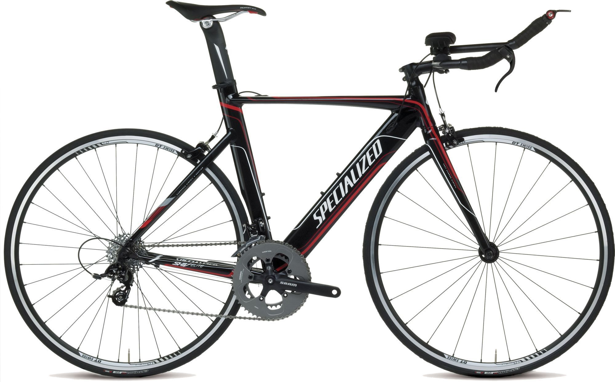Specialized Shiv Elite A1 2013 Review The Bike List