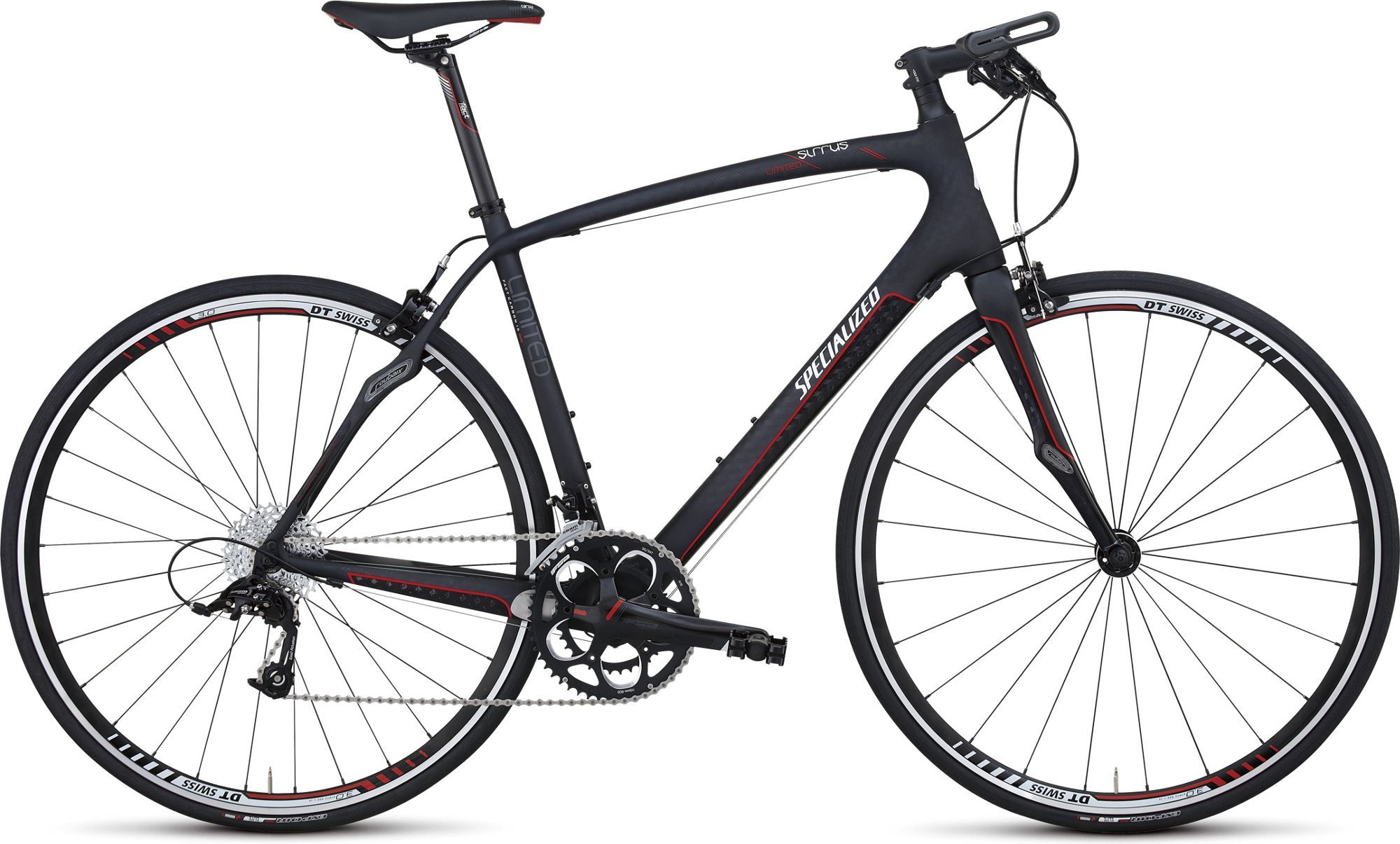 484c5def1bb Specialized Sirrus Limited 2013 review - The Bike List