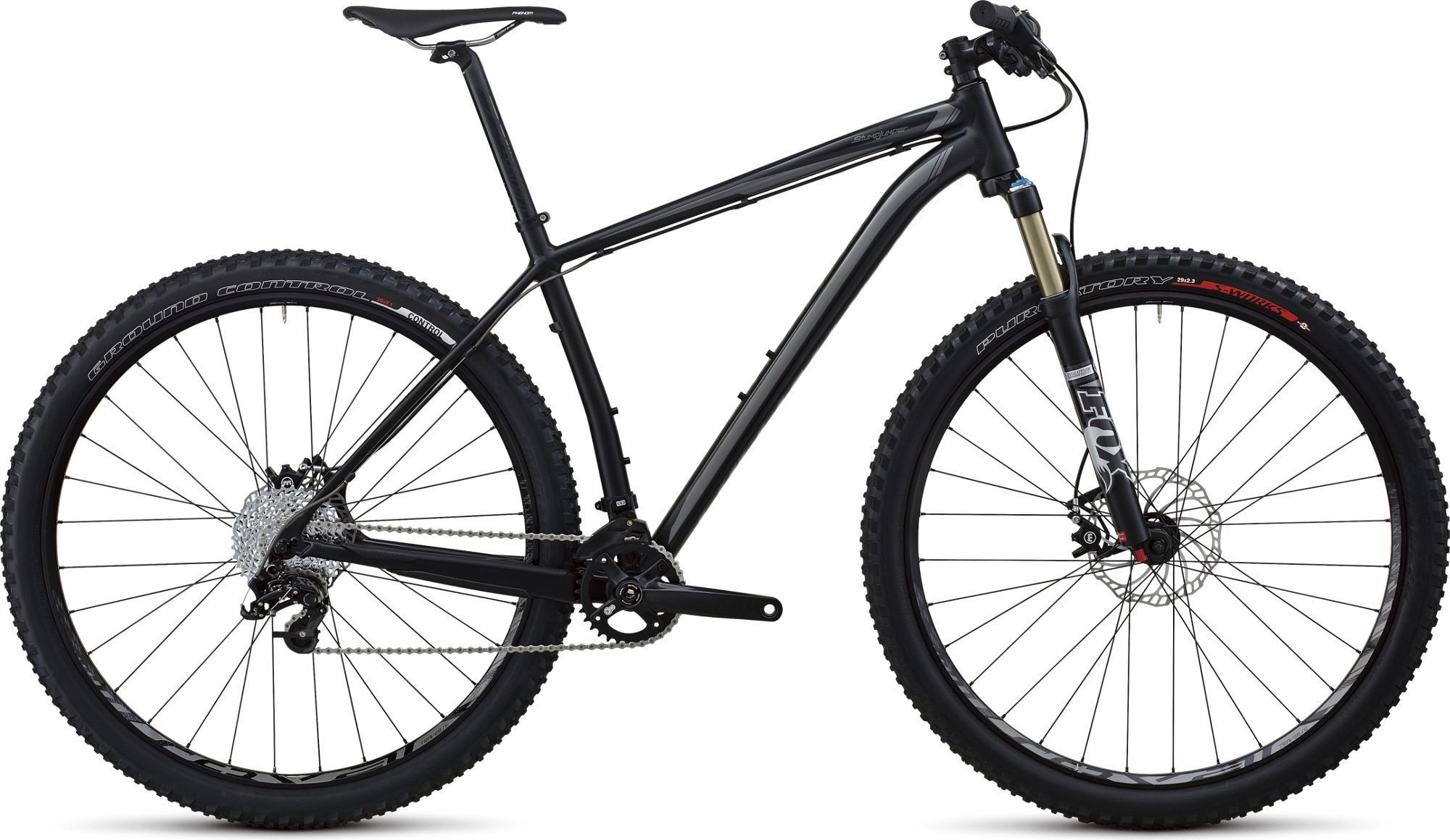 2013 specialized stumpjumper stumpjumper evo mountain. Black Bedroom Furniture Sets. Home Design Ideas