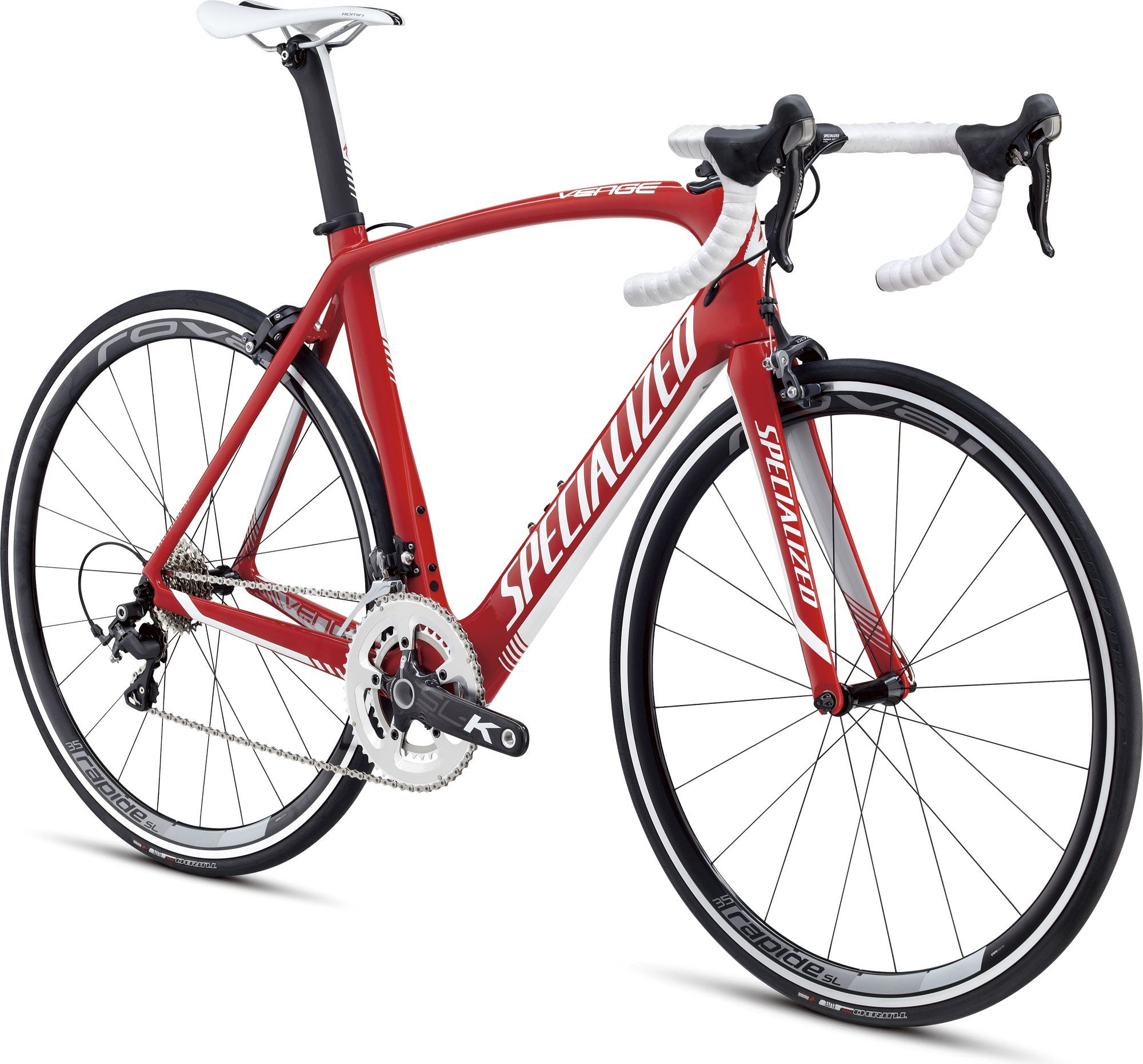2014 Trek Road Bikes Released.html | Autos Weblog