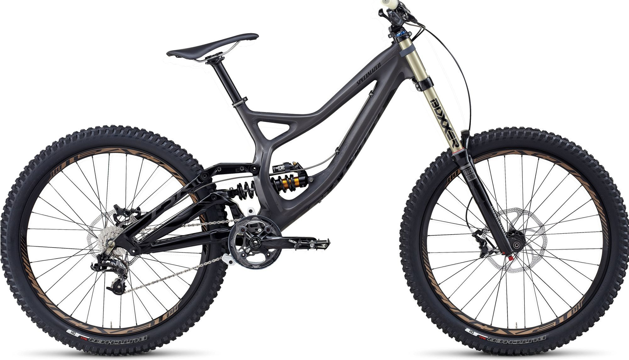 http://www.thebikelist.co.uk/images/models/Specialized/2014/demo-8-i-carbon/Main.jpg