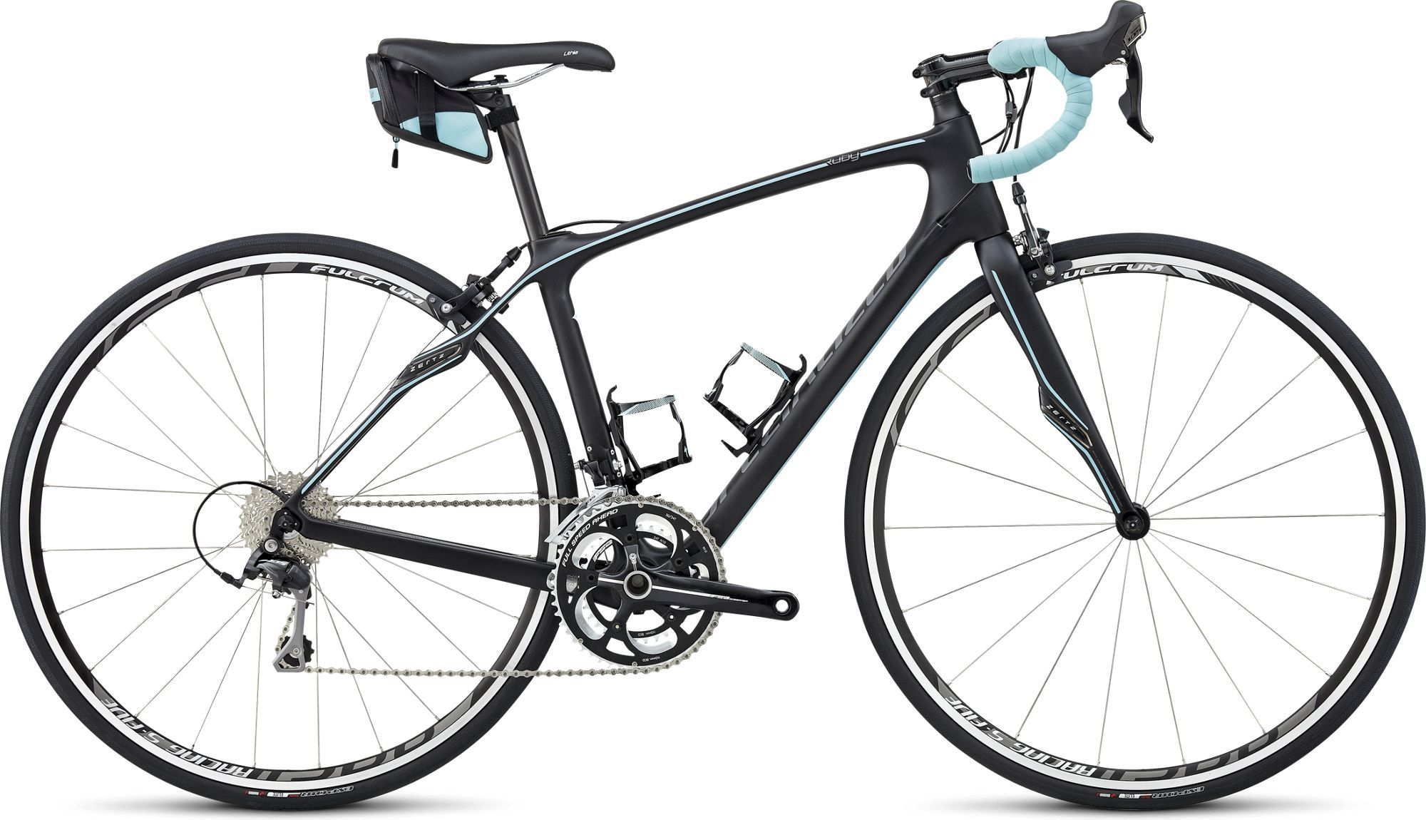 Specialized Ruby Elite Eq 2014 Review The Bike List
