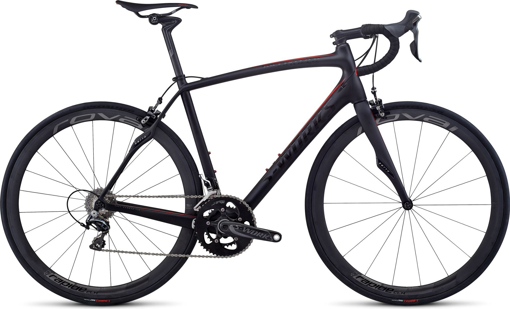 Specialized S Works Roubaix Sl4 Review Html Autos Post