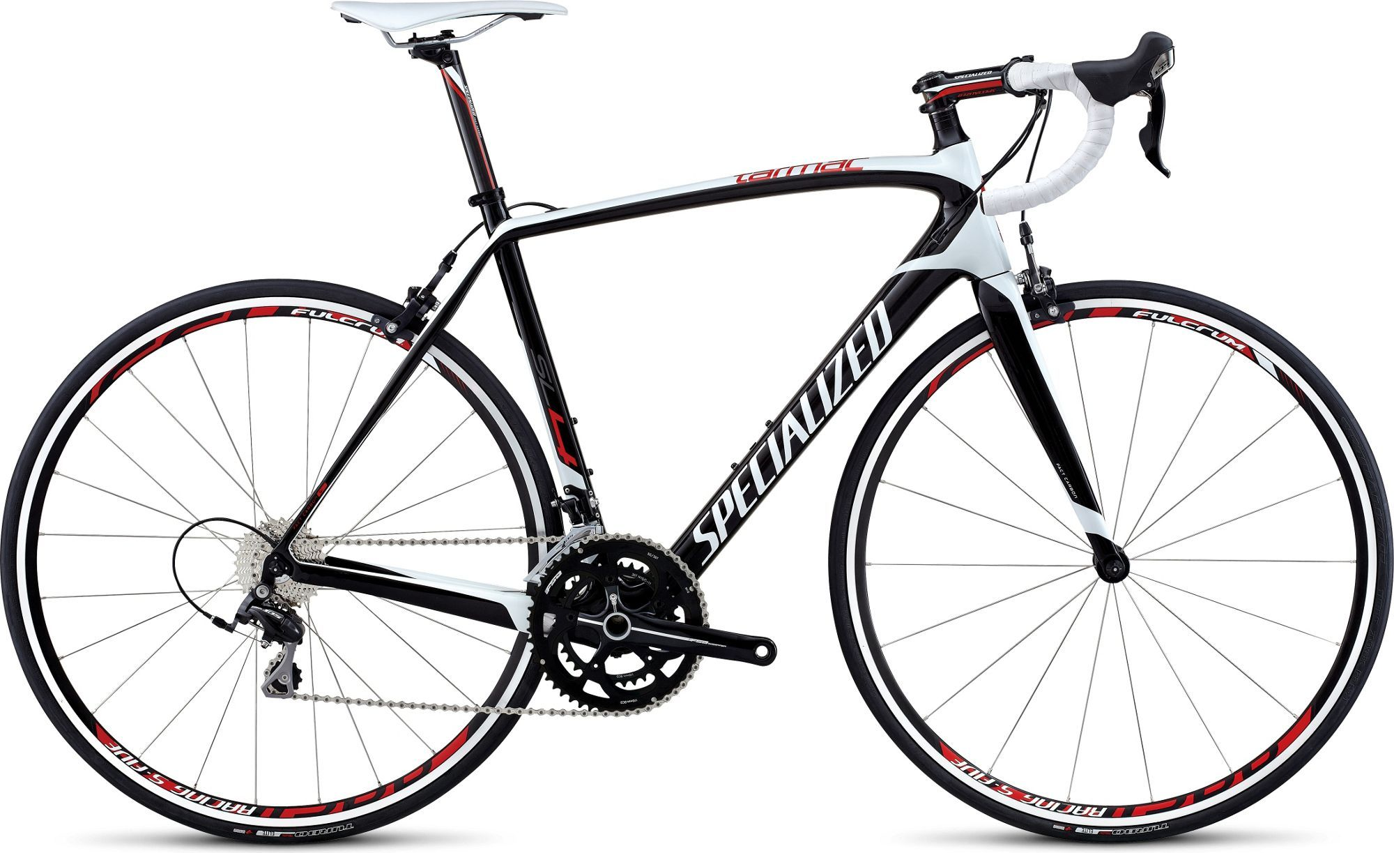 specialized tarmac sl4 elite 2014 review