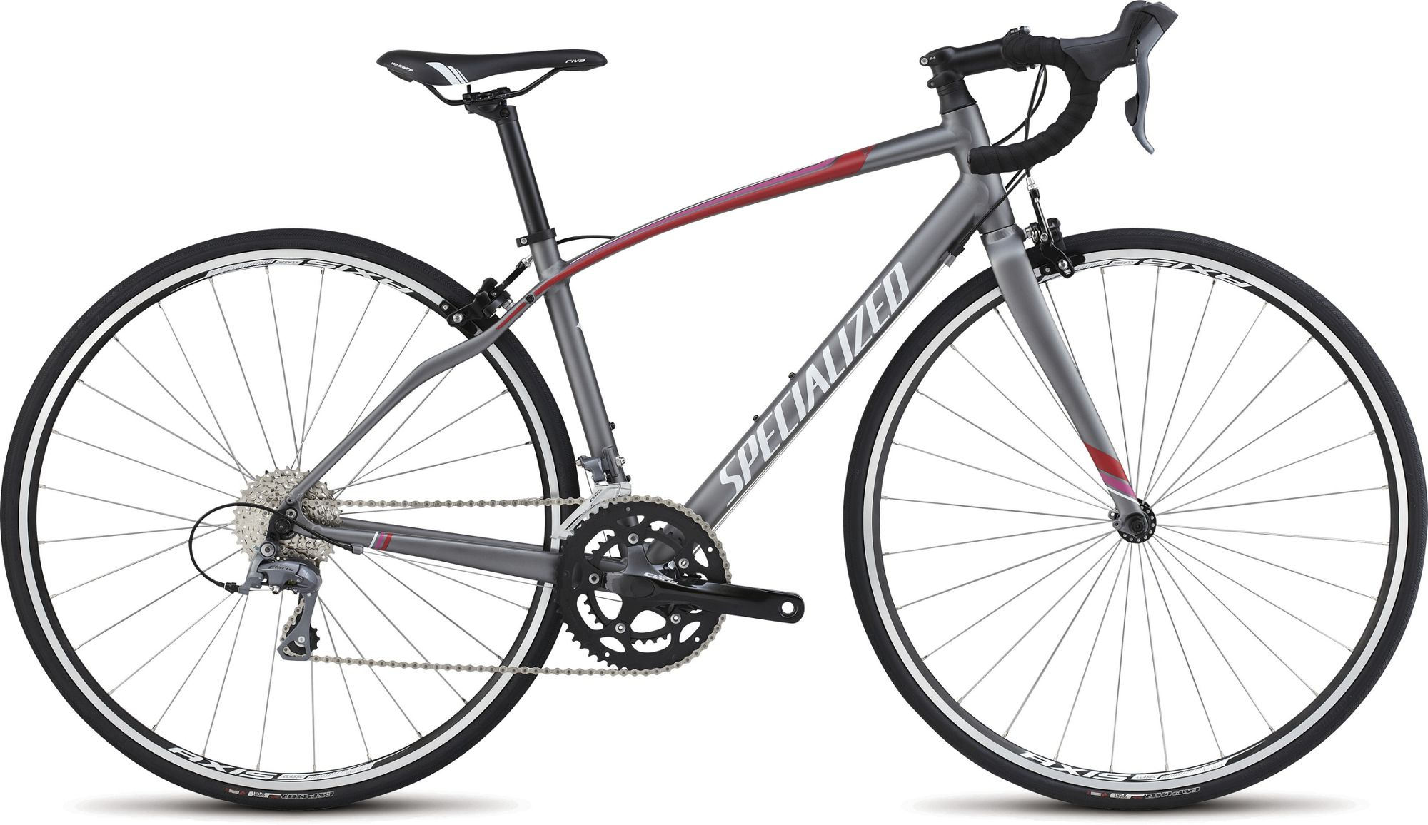 Specialized Dolce 2015 review - The Bike List