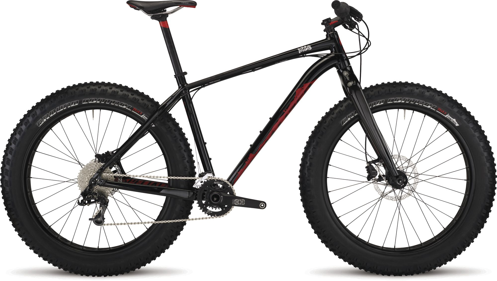 Specialized Fatboy Expert 2015 Review The Bike List