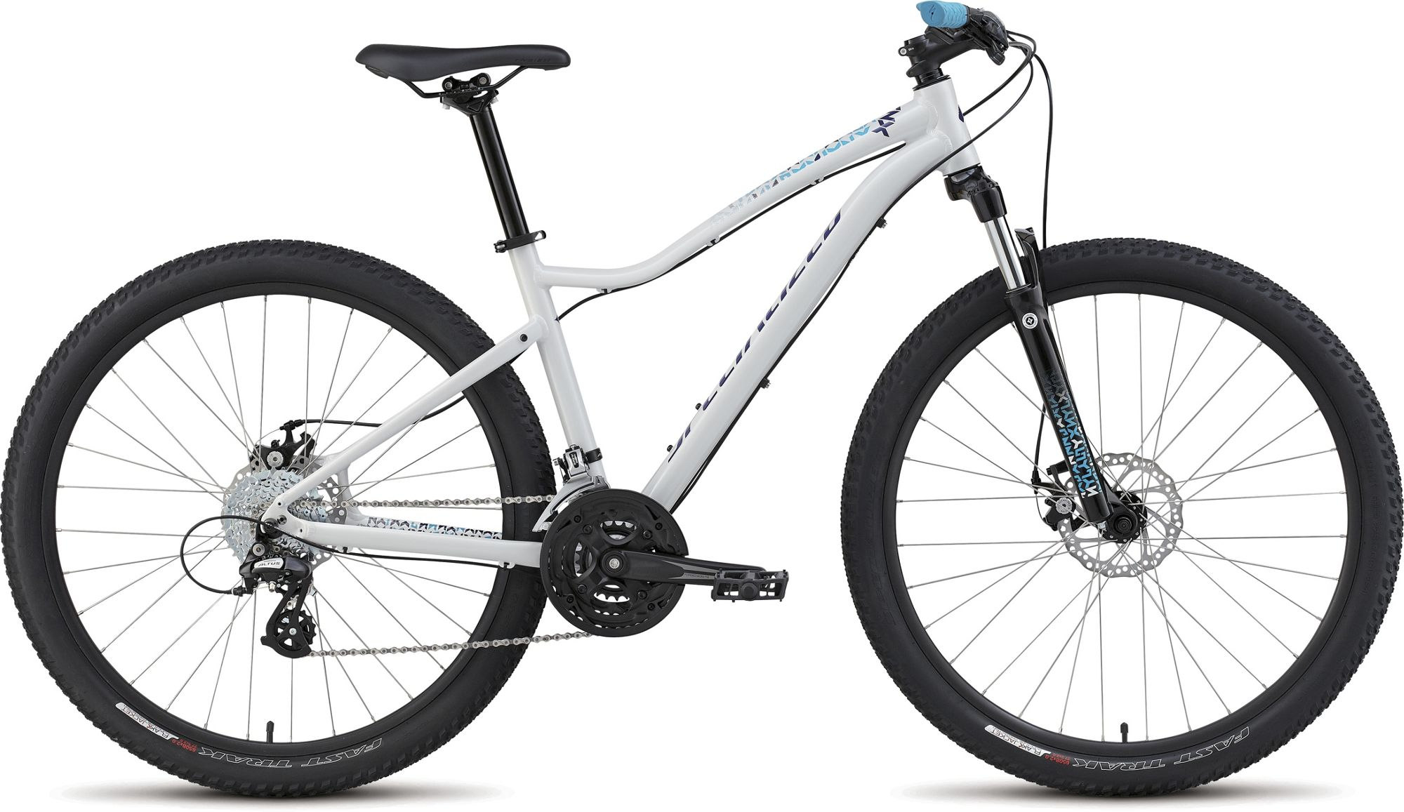 Specialized Jynx 650b 2015 Review The Bike List