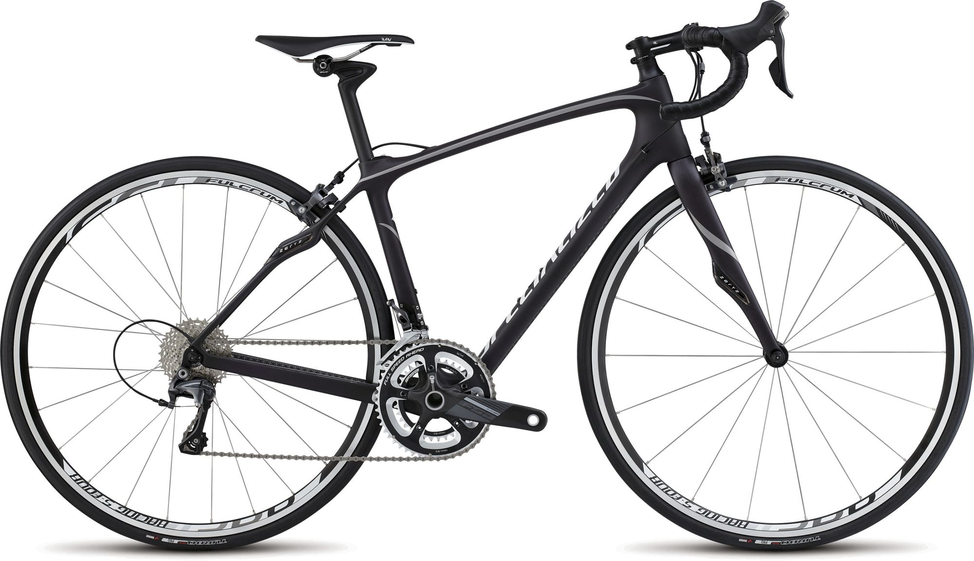 Specialized Ruby Expert 2015 Review The Bike List
