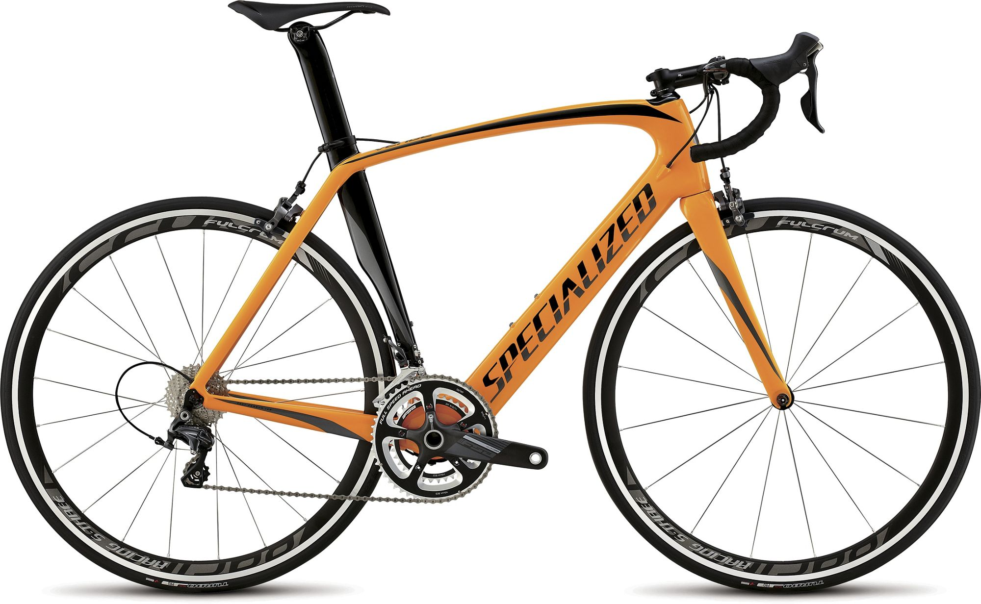 Specialized Venge Expert 2015 Review The Bike List