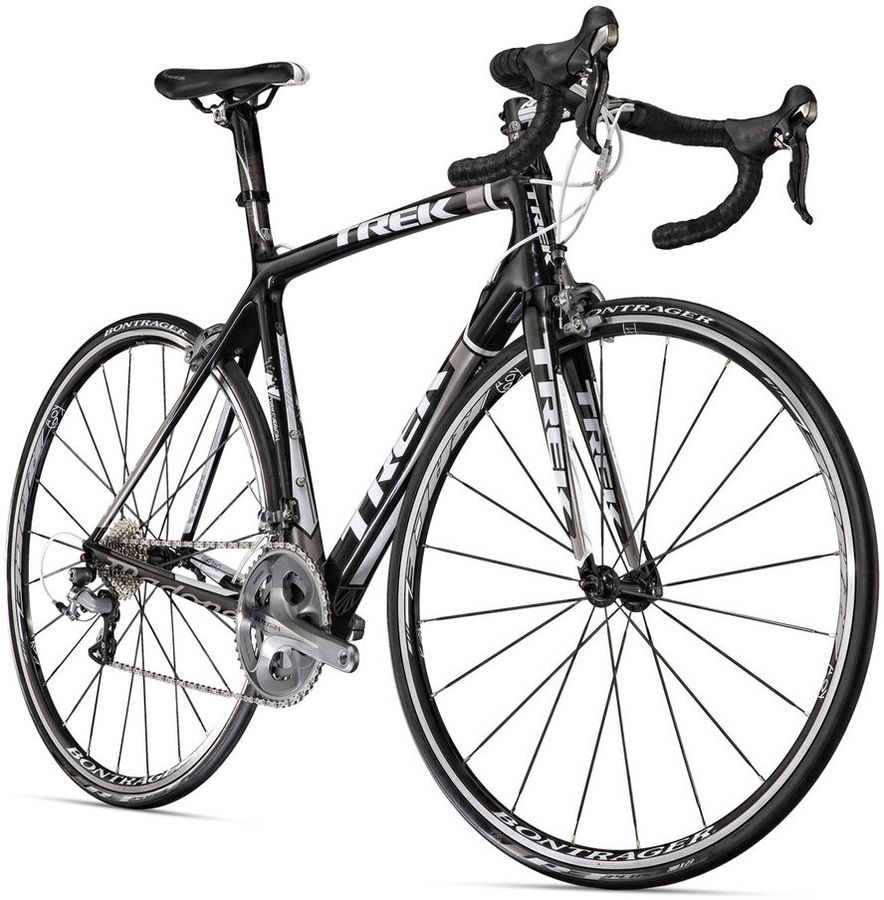 2014 Trek Madone 2 1 Vs Specialized Roubaix  pact moreover Mazda Cx 9 Engine Problems together with 2010 Chevy Malibu Code P0016 P0017 together with How To Replace Leaking Transmission Lines On A 2005 Buick Lesabre besides 02 Trailblazer Transfer Case Wiring. on 2014 chevy suburban recalls