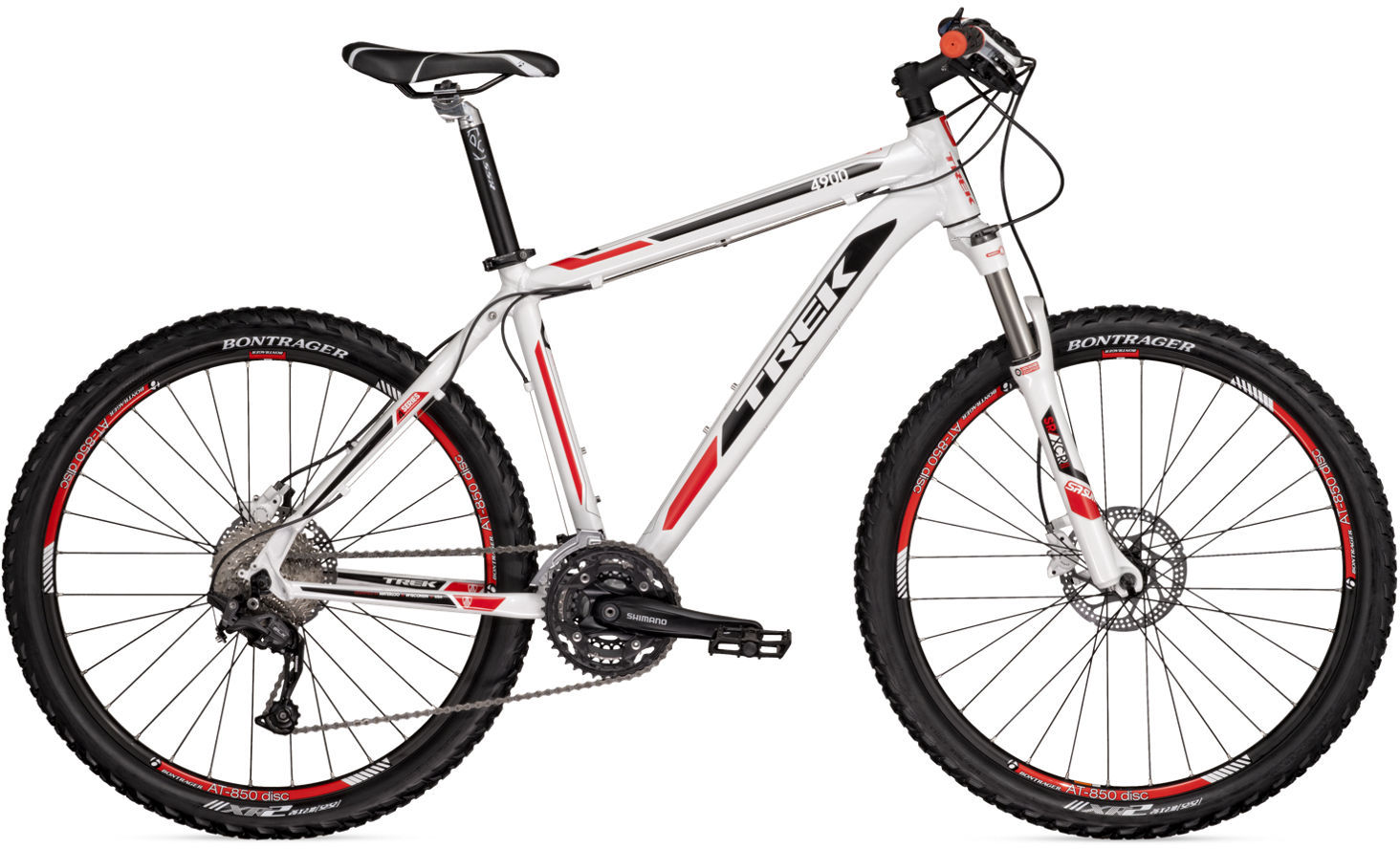 Latest Bicycle Inovations 2015 as well Forklift Parts Diagram in addition Follow Teslas Tsla Remarkable Run To Be e One Of The Worlds Most Valuable Carmakers as well General Motors Parts Diagrams further Best Replica Jewelry Site. on 2014 nissan atlas