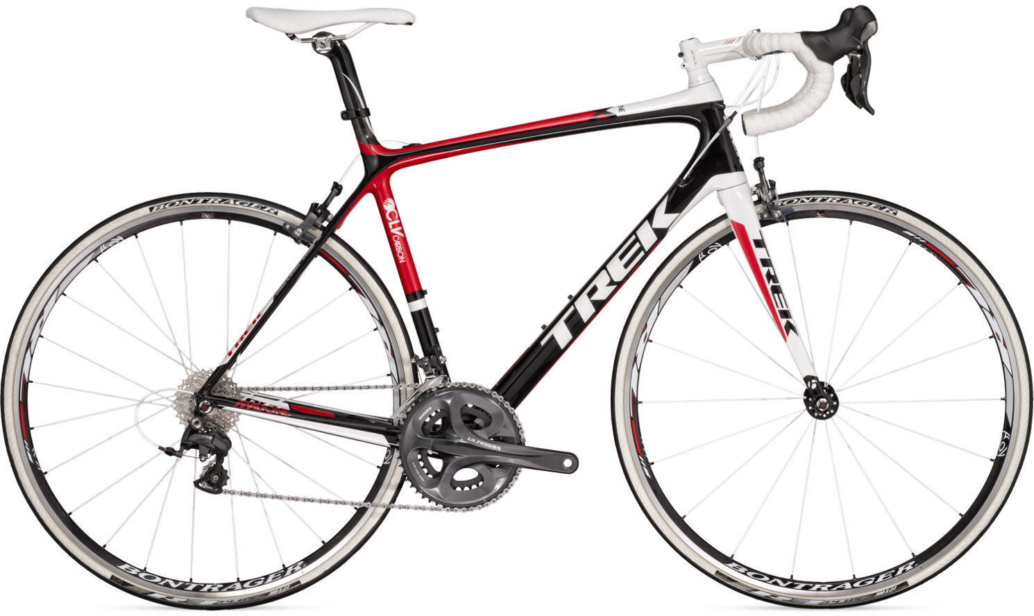 search results stache 6 trek review weight html