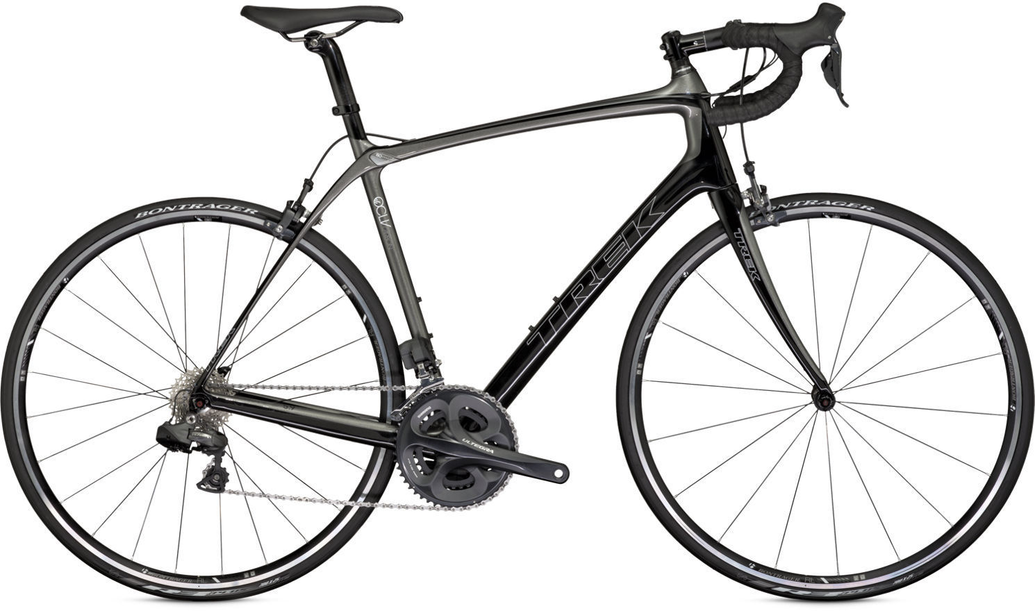 Trek Domane 5.9 2013 review - The Bike List