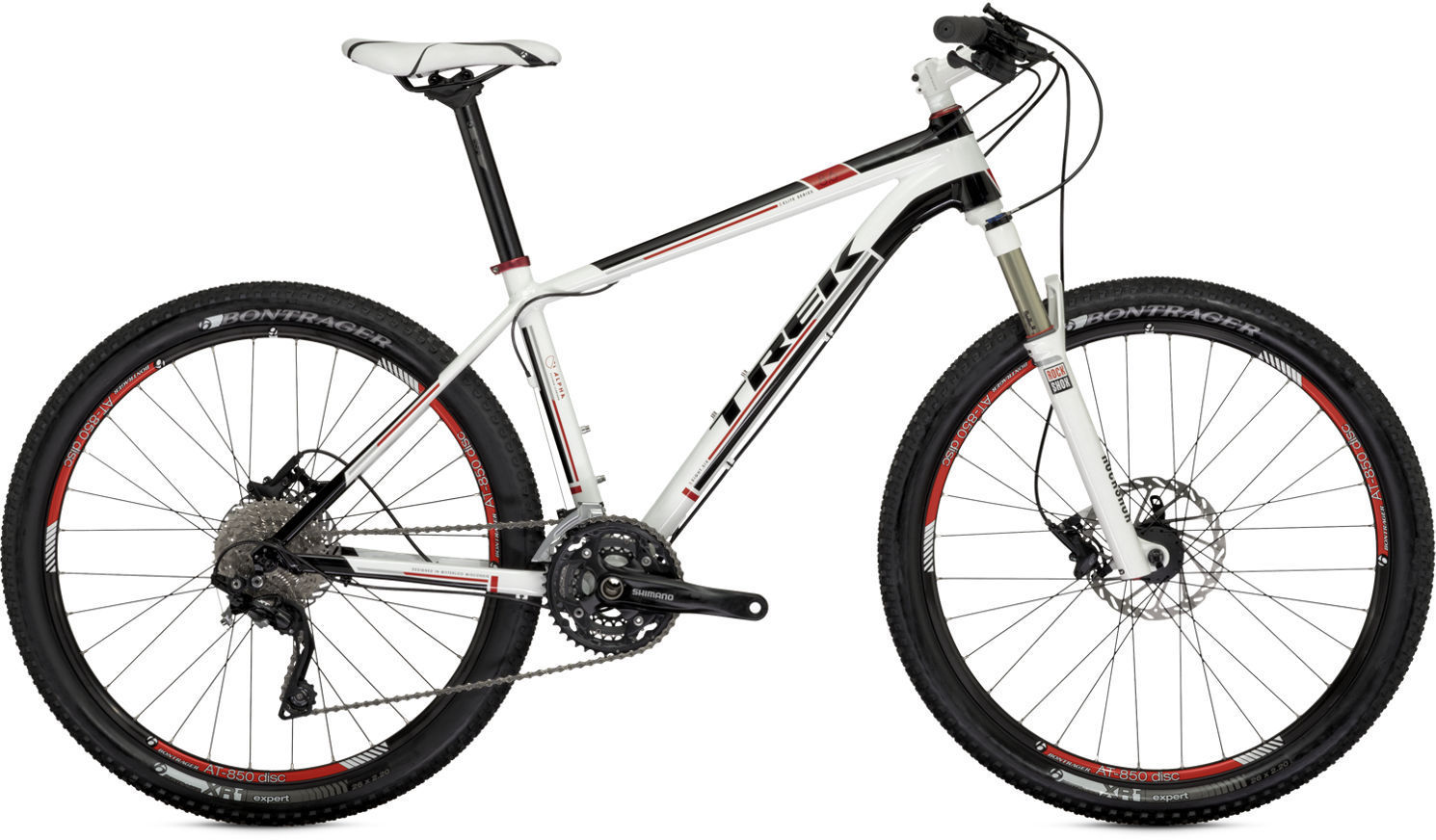 2012 Cannondale Scalpel 29er Carbon Weights Photos Specs Alloy Model  ing in addition 272259 Lentes together with Kcnc Rear 12mm Indexing Thru Axles further Su in addition Elite 8 6 2013. on what are hubs
