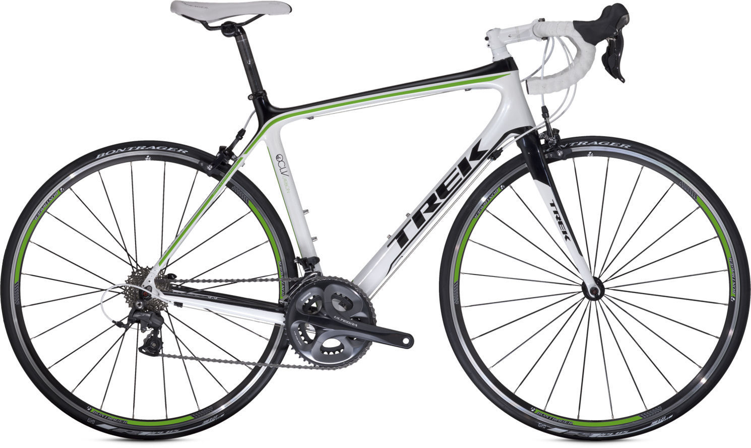 2014 Trek Road Bikes | Autos Post
