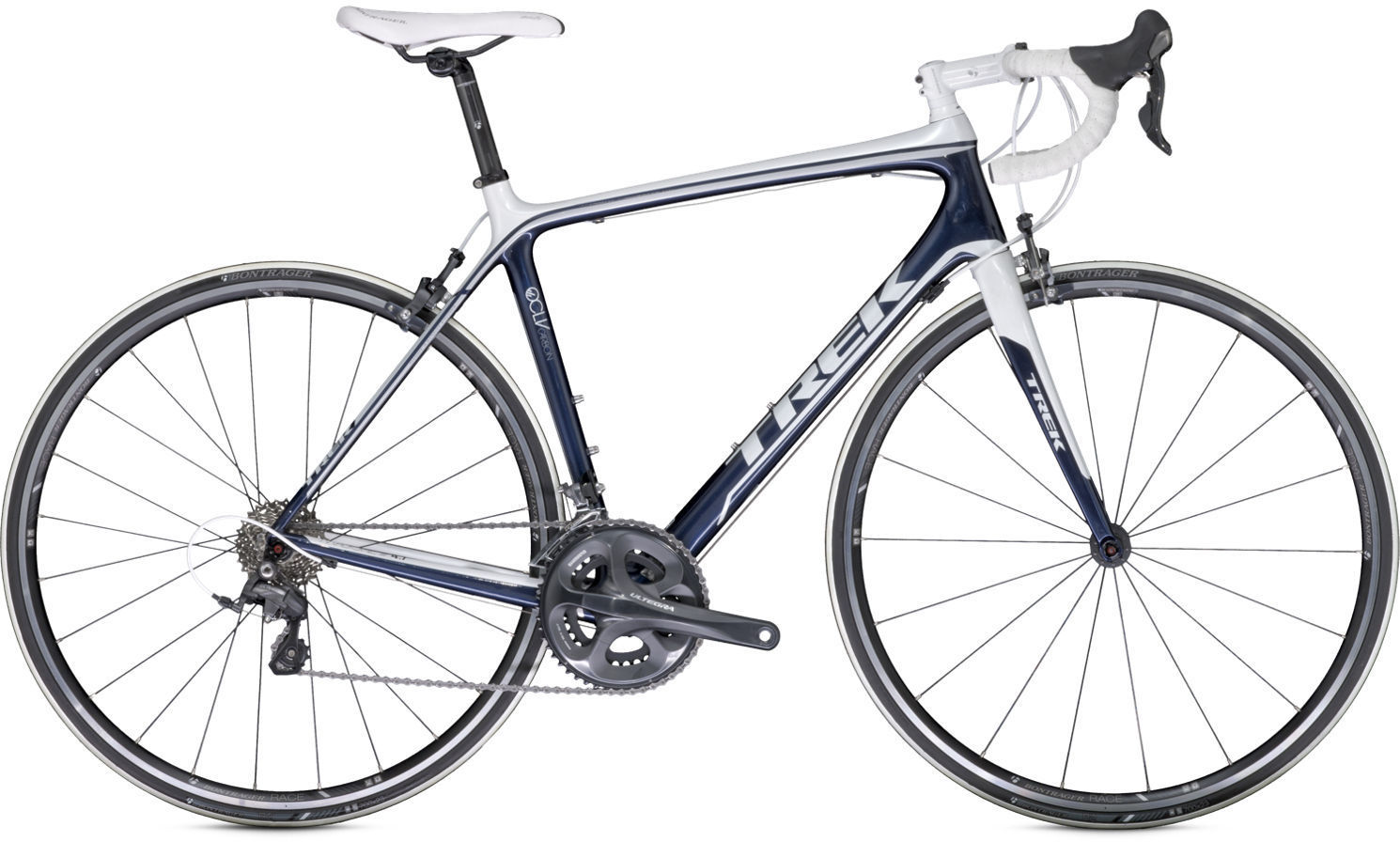 Trek Madone 4.7 2013–2014 review - The Bike List