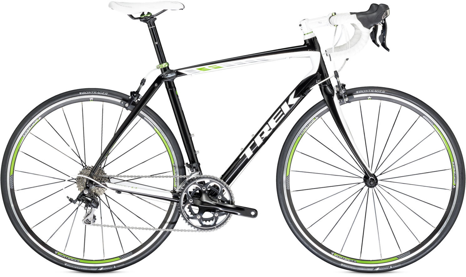 Trek 2014 Road Bikes.html | Autos Weblog